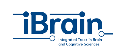 "Illustration for news: ""iBrain Cognitive Neuroscience Direct track miniSymposium"""